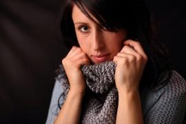 Skuteczne domowe sposoby na ból gardła