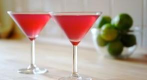 Najlepsze pomysły na drinki dla kobiet