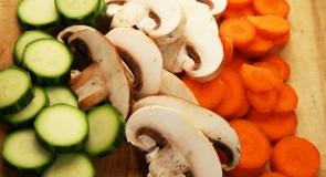 Czy dieta rozdzielna jest skuteczna?