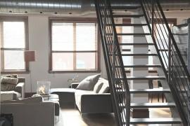 Jak dobrze urządzić mieszkanie dla singla?