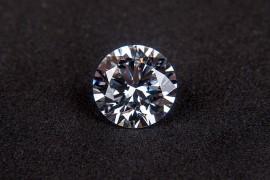 5 najdroższych biżuterii na świecie