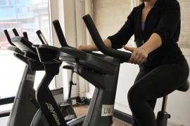 Jaki rowerek treningowy wybrać do domowej siłowni?