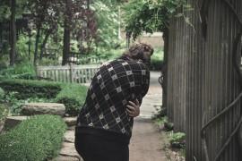 Dlaczego boli wątroba – 4 najpoważniejsze przyczyny