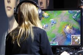 3 najciekawsze gry przeglądarkowe. Sprawdź w co warto zagrać!