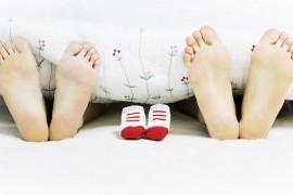 Co pomaga zajść w ciążę? Czynniki sprzyjające zapłodnieniu