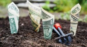 Co to jest kredyt refinansowy i dla kogo?
