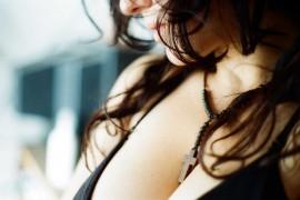Czy na pewno potrzebujesz powiększania piersi?