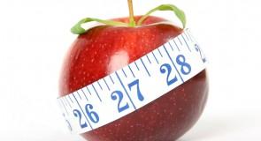 Jak schudnąć – systematyczne odchudzanie drogą do sukcesu