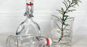 Kiedy warto kupować perfumy nalewane?