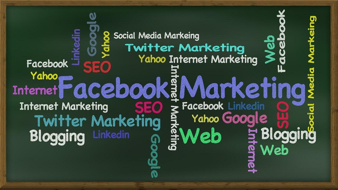 facebook-reklama