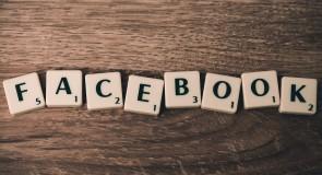 Do czego służy Facebook?