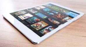 Jak oglądać filmy w internecie?