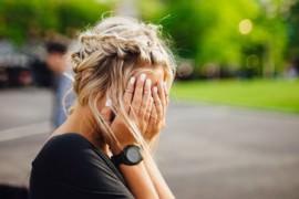 Jak skutecznie uwolnić się z toksycznego związku?