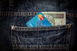 Podstawowe różnice między kredytem a pożyczką