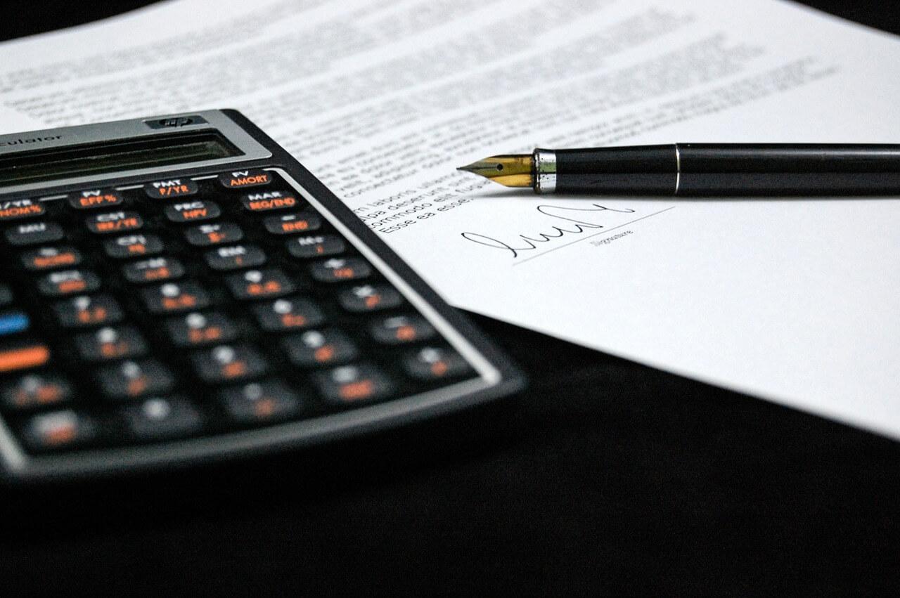 kredyt-umowa
