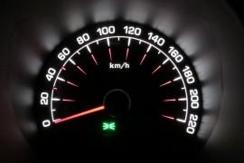 Kradzież paliwa w firmie? Jak zapobiegać?