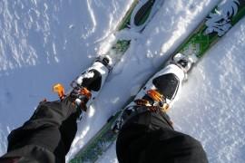 Tłumaczenia medyczne – jak tłumaczyć dokumenty wypadków na nartach?