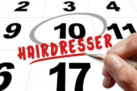 Sklep fryzjerski online, czyli zakupy w sieci do salonu fryzjerskiego