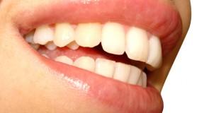 Organizacje stomatologiczne w Polsce