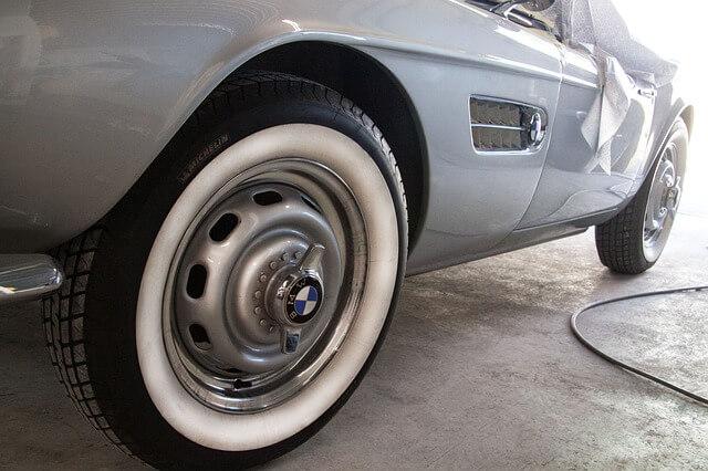 malowanie i szpachlowanie auta