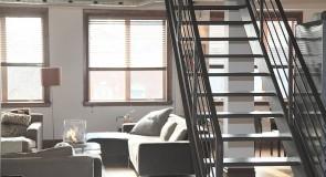 Mieszkanie w klasycznym stylu – jak urządzić?