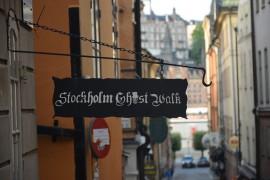 Co warto zobaczyć w Sztokholmie? 10 miejsc, które zachwycą każdego turystę