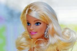 Lalki Barbie, to klasyka cały czas na topie!