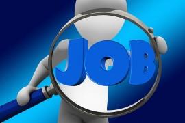 Jak zmienić pracę? 5 kroków do rozwoju zawodowego