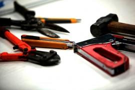 Popularne marki, producenci materiałów i narzędzi budowlanych w Polsce