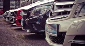 Co po zakupie auta? Jakie formalności po zakupie samochodu nowego i używanego?