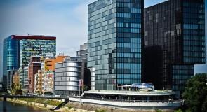 TOP 10 Biura architektoniczne, projektowe w Polsce