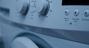 Pralki pralkom nierówne – na co zwracać uwagę przy kupowaniu pralki?
