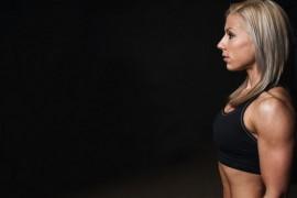 Jakie zajęcia oferują kluby fitness?