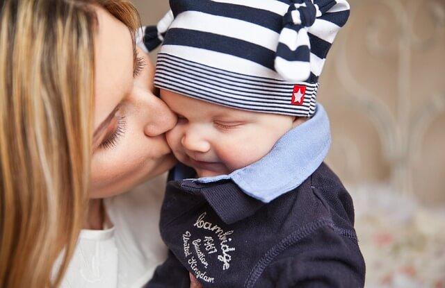 Małe dziecko i autyzm - jak rozpoznać objawy autyzmu