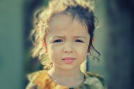 Co to jest autyzm? Jak rozpoznać objawy autyzmu u dziecka?