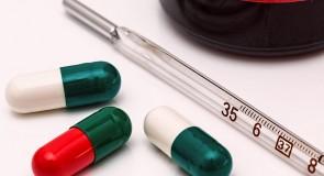 Jak wyleczyć grypę?