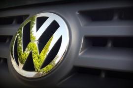 Używane auta Volkswagen – które modele najczęściej kupujemy?