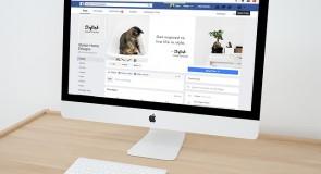 Co zrobić, gdy nie pamiętam hasła do Facebooka – 3 najlepsze sposoby na ratunek