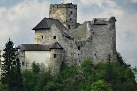 Najpiękniejsze zamki w Polsce. Co warto odwiedzić?