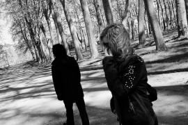 Dlaczego facet zdradza? 6 najczęstszych powodów niewierności mężczyzn