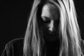 Co to jest bulimia? Jakie są objawy bulimii i jak ją leczyć?