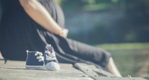 Czy można zajść w ciążę w czasie okresu?
