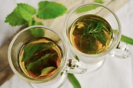 Co zrobić gdy boli żołądek? 5 domowych sposobów na ból brzucha