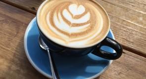 4 najlepsze kawiarnie w Lublinie