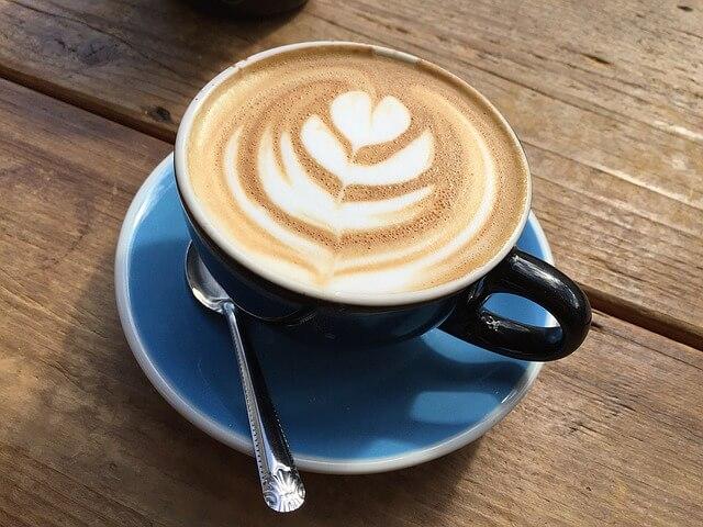 Kawa w Lublinie - gdzie warto wypić?