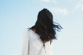 Jak dbać o włosy? Sprawdzone sposoby blogerek