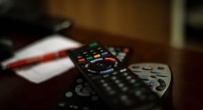 Ranking najlepszych seriali – co obejrzeć w TV?