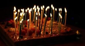 Co zrobić na urodziny? Pomysły na przekąski i słodycze na przyjęcie urodzinowe