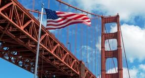 Jak dostać obywatelstwo USA?