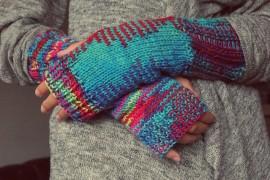 Zimne dłonie – co to znaczy?